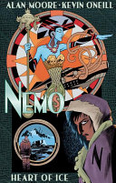 link to Nemo. in the TCC library catalog