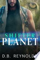 Shifter Planet Book PDF
