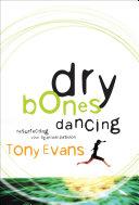 Dry Bones Dancing Book