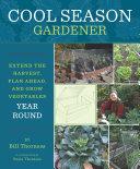 Cool Season Gardener Pdf/ePub eBook