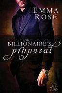 The Billionaire s Proposal