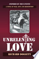 Unrelenting Love