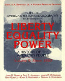 Liberty  Equality  Power