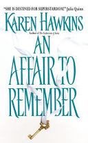 An Affair to Remember ebook