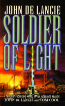 Pdf Soldier of Light Telecharger