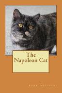 The Napoleon Cat