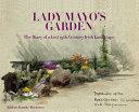 Lady Mayo's Garden