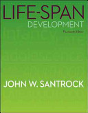 Cover of Life-Span Development