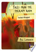 Tales from the Therapy Room  : Shrink-Wrapped