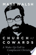 Church of Cowards