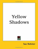 Yellow Shadows