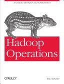 Pdf Hadoop Operations