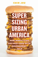 Supersizing Urban America