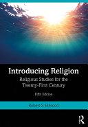 Introducing Religion ebook