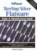 Warman s Sterling Silver Flatware
