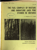 Report (Great Lakes Forest Research Centre).