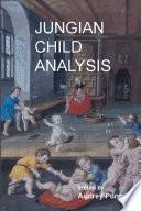 Jungian Child Analysis