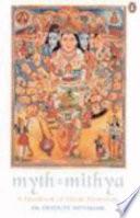Myth Mithya