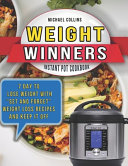 Weight Winners Instant Pot Cookbook Book PDF