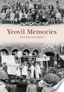 Yeovil Memories
