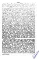 Comedias de don Pedro Calderón de la Barca  : colección más completa que todas las anteriores , Band 1