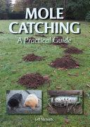 Pdf Mole Catching