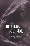 The Church of Solitude