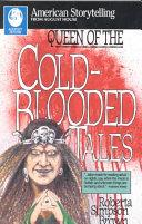 Queen of the Cold-Blooded Tales Pdf/ePub eBook