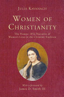 Pdf Women of Christianity Telecharger