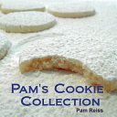 Pam's Cookie Collection