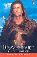 Cover of Braveheart