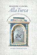 Reading Clocks, Alla Turca