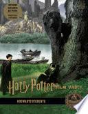 Harry Potter  Film Vault  Volume 4