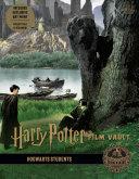 Harry Potter: Film Vault: Volume 4 Pdf/ePub eBook