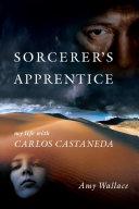 Sorcerer's Apprentice [Pdf/ePub] eBook