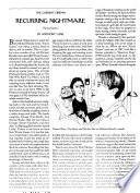 The New Yorker  , Volume 84,Edições 1-7