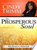 The Prosperous Soul Book