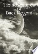 Download The Adventures of Buck Rogers Pdf