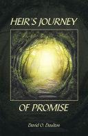 Heir'S Journey of Promise ebook