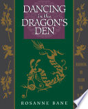 Dancing In The Dragon S Den