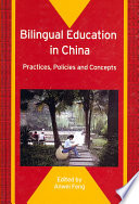 Bilingual Education in China