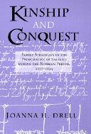 Kinship   Conquest