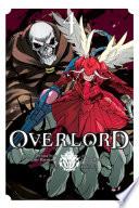 Overlord, Vol. 4 (manga)