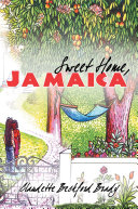 Sweet Home, Jamaica [Pdf/ePub] eBook