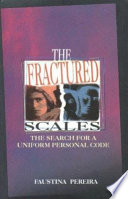The Fractured Scales Book