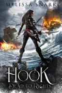 Hook Pdf/ePub eBook