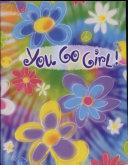 Pdf You Go Girl!