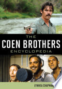 The Coen Brothers Encyclopedia PDF