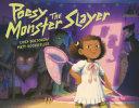 Pdf Poesy the Monster Slayer