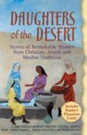 Pdf Daughters of the Desert